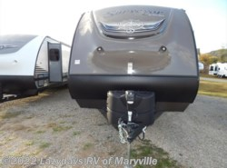 New 2017  Forest River Surveyor 291BHSS by Forest River from Chilhowee RV Center in Louisville, TN