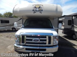 Used 2015 Thor Motor Coach Freedom Elite 28H available in Louisville, Tennessee