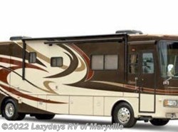 Used 2008 Monaco RV Diplomat 40SKQ available in Louisville, Tennessee