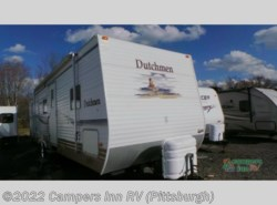 Used 2006  Dutchmen Dutchmen 30s by Dutchmen from Campers Inn RV in Ellwood City, PA