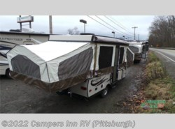 New 2016  Forest River Rockwood Freedom Series 2318G by Forest River from Campers Inn RV in Ellwood City, PA