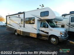 New 2016  Forest River Forester 2861DS Ford