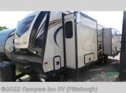 New 2016  Prime Time LaCrosse 324RST by Prime Time from Campers Inn RV in Ellwood City, PA