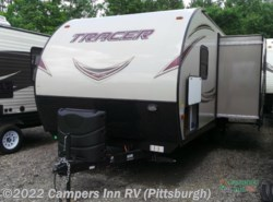 New 2016  Prime Time Tracer Air 253AIR by Prime Time from Campers Inn RV in Ellwood City, PA