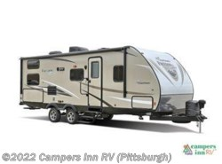 New 2017  Coachmen Freedom Express 246RKS by Coachmen from Campers Inn RV in Ellwood City, PA
