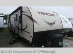 New 2017  Prime Time Tracer Air 305AIR by Prime Time from Campers Inn RV in Ellwood City, PA