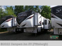 New 2016  Prime Time Spartan 300 Series 3812