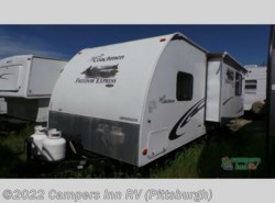 Used 2012  Forest River  Freedom Express 246RKS by Forest River from Campers Inn RV in Ellwood City, PA