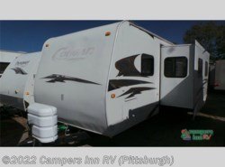 Used 2008  Keystone  KEYSTONE COUGAR 29BHS by Keystone from Campers Inn RV in Ellwood City, PA