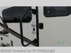Used 2016  Forest River Rockwood Roo 233S by Forest River from Campers Inn RV in Ellwood City, PA