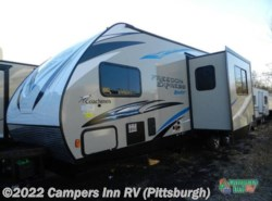 New 2017  Coachmen Freedom Express Liberty Edition 301BLDS by Coachmen from Campers Inn RV in Ellwood City, PA