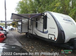 New 2015 Coachmen Freedom Express Liberty Edition 293RLDS available in Ellwood City, Pennsylvania