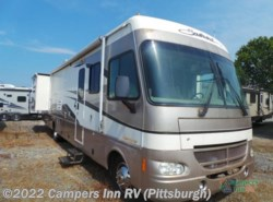 Used 2003 Fleetwood  Fleetwood SouthWind 36 T available in Ellwood City, Pennsylvania