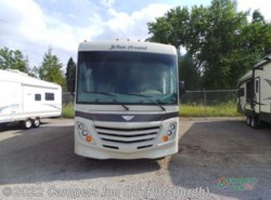 Used 2016 Fleetwood  FLEETWOOD Flair 30U available in Ellwood City, Pennsylvania