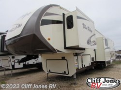 New 2017 Forest River Blue Ridge 3780LF available in Sealy, Texas