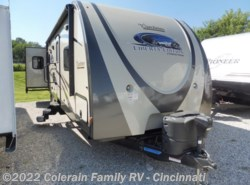Used 2014  Coachmen Freedom Express Liberty 298REDS by Coachmen from Colerain RV of Cinncinati in Cincinnati, OH