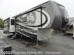 New 2017  Redwood Residential Vehicles Redwood 39MB by Redwood Residential Vehicles from Colerain RV of Cinncinati in Cincinnati, OH