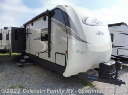 New 2017  Keystone Cougar XLite 30RLI by Keystone from Colerain RV of Cinncinati in Cincinnati, OH