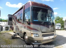 Used 2006  Winnebago Adventurer 33V by Winnebago from Colerain RV of Cinncinati in Cincinnati, OH