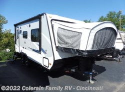 New 2017  Jayco Jay Feather Ultra Lite 19H by Jayco from Colerain RV of Cinncinati in Cincinnati, OH