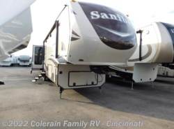 New 2016  Prime Time Sanibel 3701 by Prime Time from Colerain RV of Cinncinati in Cincinnati, OH
