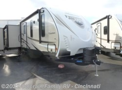 New 2016  Coachmen Freedom Express 293RLDSLE by Coachmen from Colerain RV of Cinncinati in Cincinnati, OH