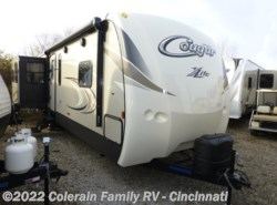 New 2016  Keystone Cougar XLite 33RES