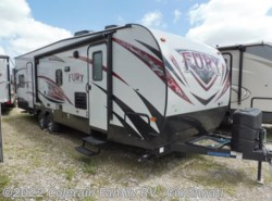 New 2017  Prime Time Fury 2912X by Prime Time from Colerain RV of Cinncinati in Cincinnati, OH
