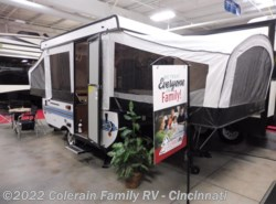 New 2017  Jayco Jay Series Sport 10SD by Jayco from Colerain RV of Cinncinati in Cincinnati, OH