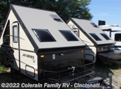 New 2016  Jayco Jay Series Hardwall 12HMD by Jayco from Colerain RV of Cinncinati in Cincinnati, OH