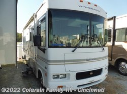Used 2004  Winnebago Sightseer 30B by Winnebago from Colerain RV of Cinncinati in Cincinnati, OH