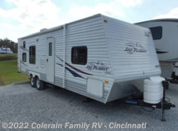 Used 2009 Jayco Jay Flight 28BHS available in Cincinnati, Ohio