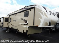 New 2017  Grand Design Reflection 367BHS by Grand Design from Colerain RV of Cinncinati in Cincinnati, OH