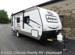 New 2017  Jayco Jay Flight SLX 195RB by Jayco from Colerain RV of Cinncinati in Cincinnati, OH