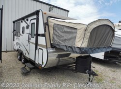 New 2017  Starcraft Travel Star Expandable 186RD by Starcraft from Colerain RV of Cinncinati in Cincinnati, OH