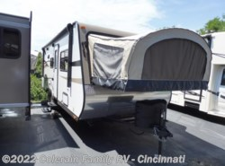 New 2017  Starcraft Travel Star 229TS by Starcraft from Colerain RV of Cinncinati in Cincinnati, OH