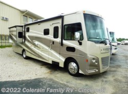 New 2017  Winnebago Vista LX 35F by Winnebago from Colerain RV of Cinncinati in Cincinnati, OH