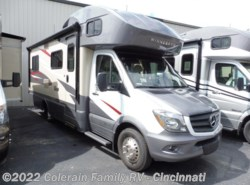 New 2017  Winnebago View 24V by Winnebago from Colerain RV of Cinncinati in Cincinnati, OH