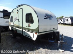 Used 2016  Forest River R-Pod 178 by Forest River from Colerain RV of Cinncinati in Cincinnati, OH