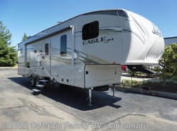 New 2017  Jayco Eagle HT 29.5BHOK by Jayco from Colerain RV of Cinncinati in Cincinnati, OH