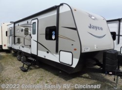 New 2017  Jayco Jay Flight 28BHBE by Jayco from Colerain RV of Cinncinati in Cincinnati, OH