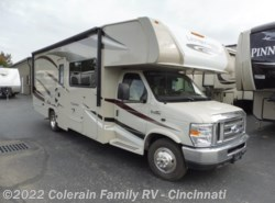 New 2017  Coachmen Leprechaun 260DSF by Coachmen from Colerain RV of Cinncinati in Cincinnati, OH