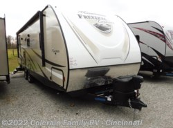 New 2017  Coachmen Freedom Express 279RLDS by Coachmen from Colerain RV of Cinncinati in Cincinnati, OH