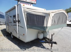Used 2000  Jayco Kiwi 17A by Jayco from Colerain RV of Cinncinati in Cincinnati, OH