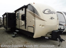 New 2017  Keystone Cougar XLite 34TSB by Keystone from Colerain RV of Cinncinati in Cincinnati, OH