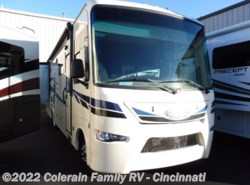 New 2016  Jayco Precept 35S by Jayco from Colerain RV of Cinncinati in Cincinnati, OH