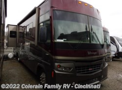Used 2008  Winnebago Voyage 32H by Winnebago from Colerain RV of Cinncinati in Cincinnati, OH
