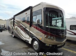 New 2017  Forest River Georgetown XL 369DS by Forest River from Colerain RV of Cinncinati in Cincinnati, OH