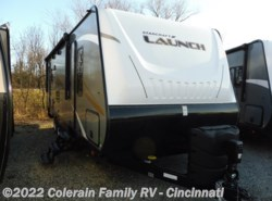New 2017  Starcraft Launch Ultra Lite 26RLS by Starcraft from Colerain RV of Cinncinati in Cincinnati, OH