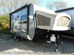New 2017  Starcraft Launch 16RB by Starcraft from Colerain RV of Cinncinati in Cincinnati, OH